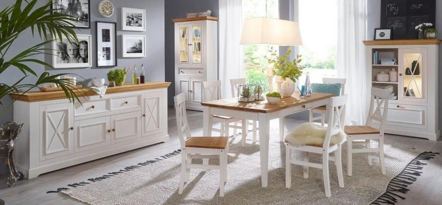 Pilt1-KODUBUTIIK.ee romantic style furniture and accessories