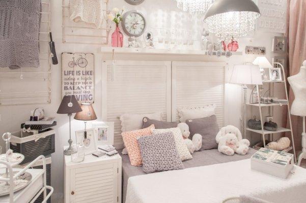 Pilt7-KODUBUTIIK.ee romantic style furniture and accessories