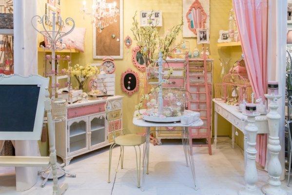 Pilt9-KODUBUTIIK.ee romantic style furniture and accessories