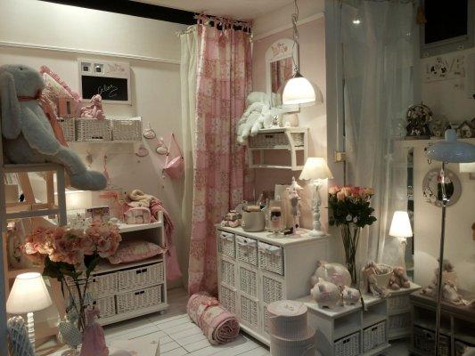 Pilt6-KODUBUTIIK.ee romantic style furniture and accessories