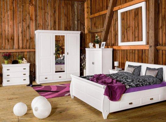 Pilt2-KODUBUTIIK.ee romantic style furniture and accessories