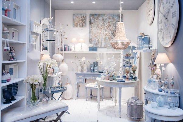 Pilt5-KODUBUTIIK.ee romantic style furniture and accessories