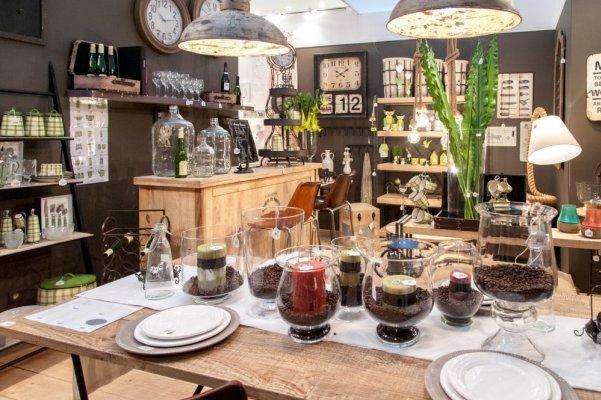 Pilt8-KODUBUTIIK.ee romantic style furniture and accessories