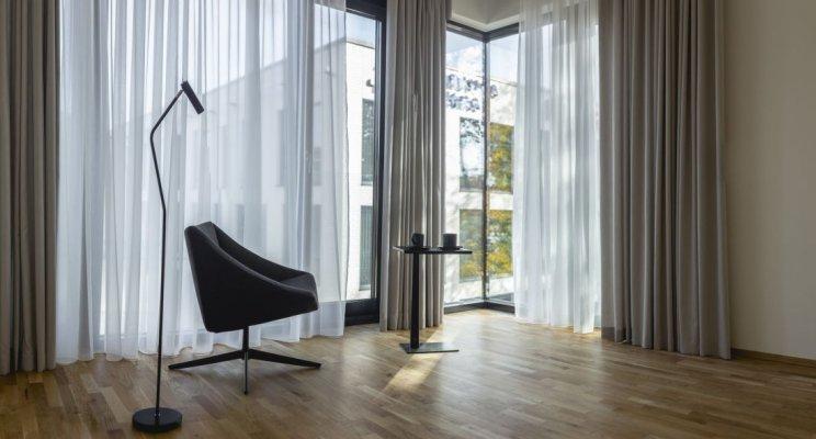 18 -  FABRICOR OÜ curtains