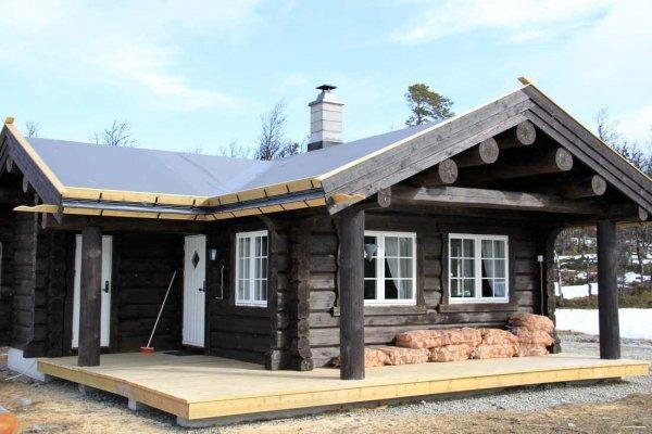 Pilt6-WESTBYGG OÜ деревянные дома