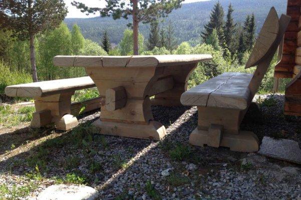 Pilt5-WESTBYGG OÜ деревянные дома