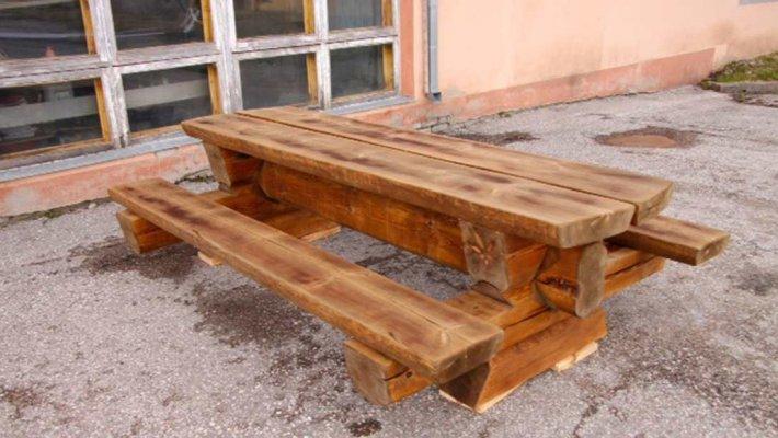 Pilt4-WESTBYGG OÜ деревянные дома