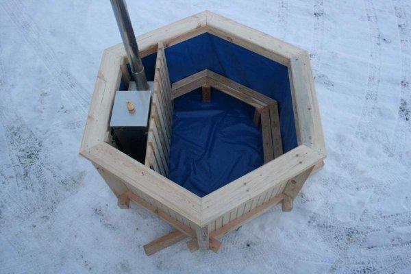 Pilt2-WESTBYGG OÜ деревянные дома