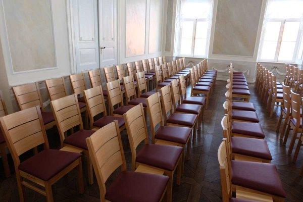 Pilt3-NATUR OÜ wooden chairs