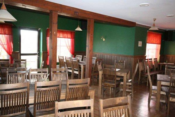 Pilt8-NATUR OÜ wooden chairs