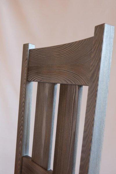 Pilt2-NATUR OÜ wooden chairs