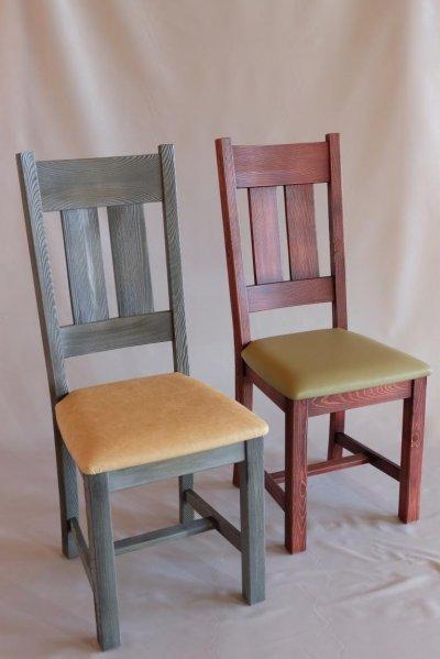 Pilt1-NATUR OÜ wooden chairs
