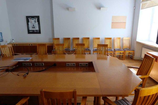 Pilt4-NATUR OÜ wooden chairs