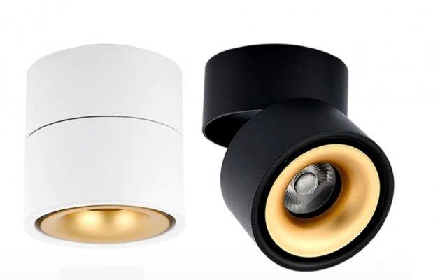 4 - ForteLED lighting manufacturer