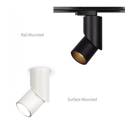 5 - ForteLED kaubandusvalgustite ja siinivalgustite tootmine