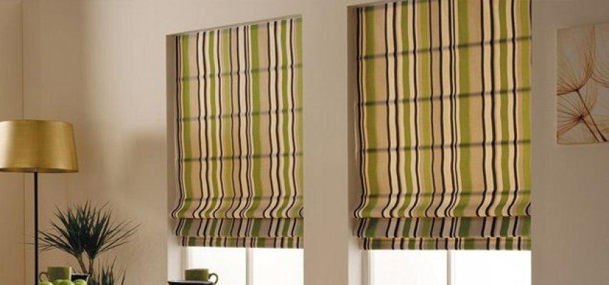 3 - ALTAAN OÜ curtains