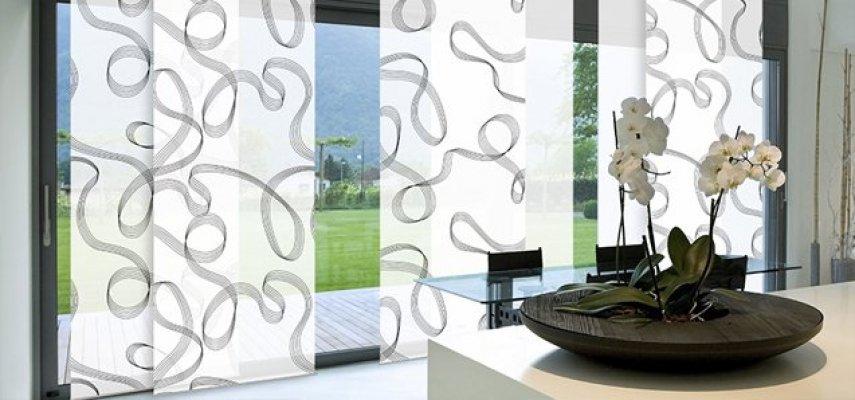 4 - ALTAAN OÜ curtains