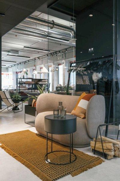 3 - ELKE Mööbel sisustus- ja mööblisalong Tallinnas
