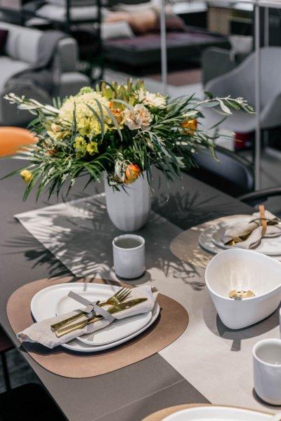 15 - ELKE Mööbel sisustus- ja mööblisalong Tallinnas