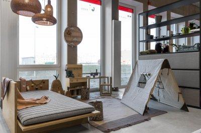 6 - ELKE Mööbel sisustus- ja mööblisalong Tallinnas