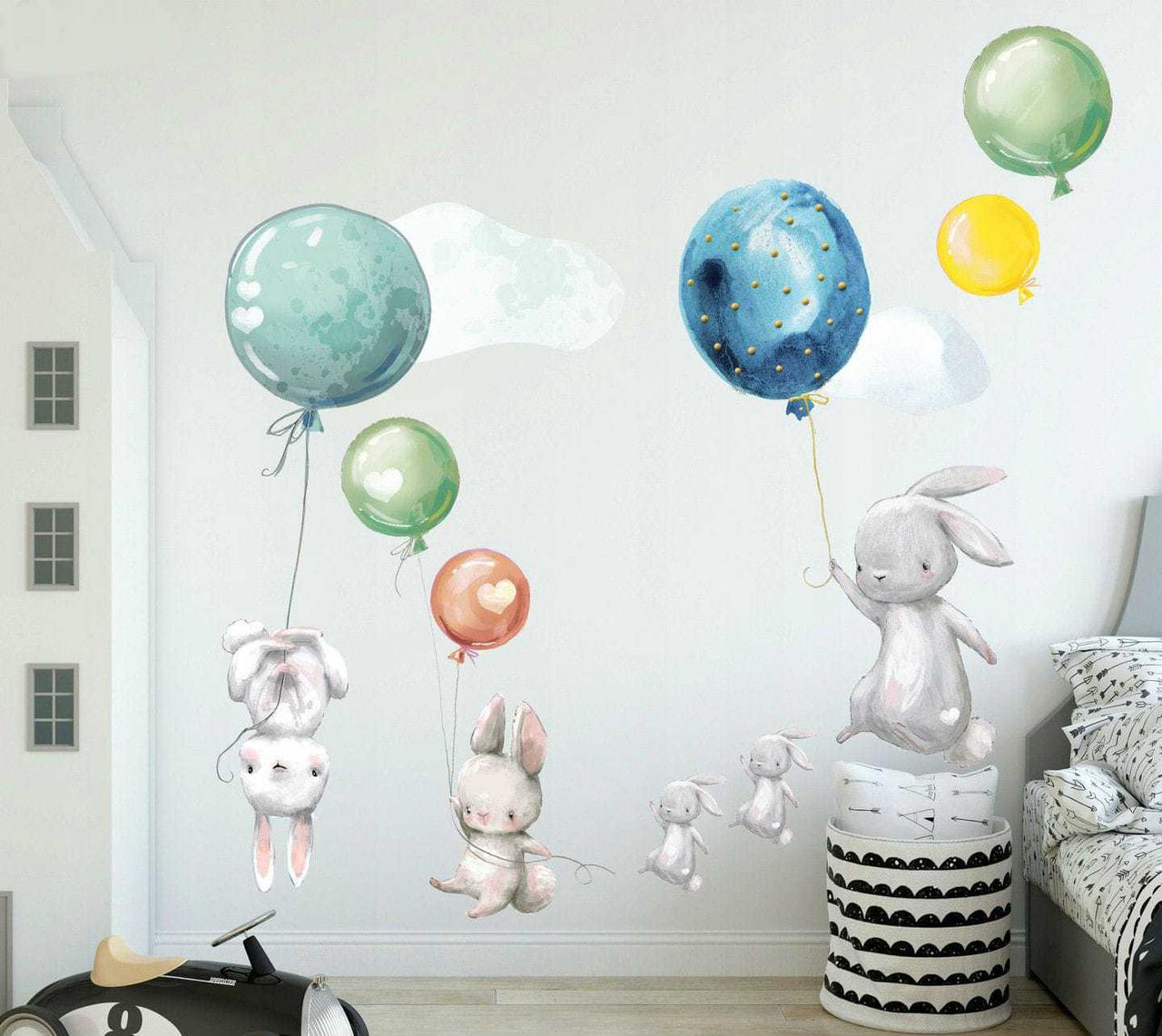 3 -  La La Lastela OÜ OÜ lastenhuonekalut