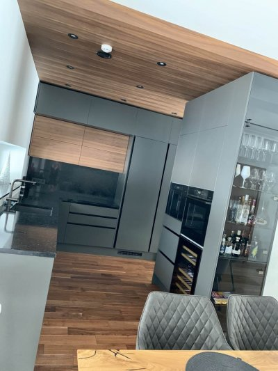 35 - Interior designer Krislyn Kokk