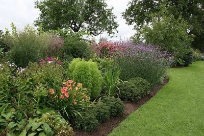 3 - Palusalu Aiad OÜ aia planeerimine, aia hooldus, aiakujunduse kursused