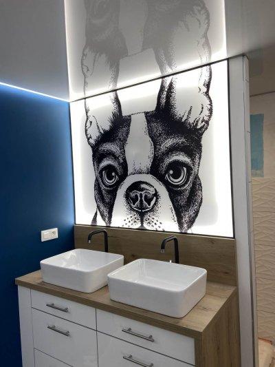 20 - Vecta Design OÜ pinglagi, valguslagi, seinalahendused
