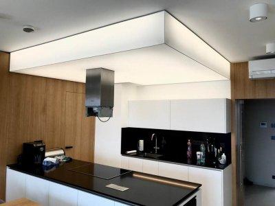 5 - Vecta Design OÜ pinglagi, valguslagi, seinalahendused