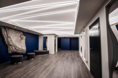 13 - Vecta Design OÜ pinglagi, valguslagi, seinalahendused