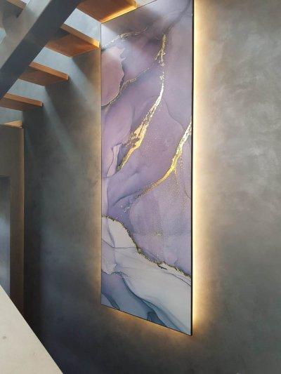 2 - Vecta Design OÜ pinglagi, valguslagi, seinalahendused