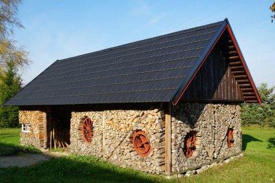 5 - ATK INVEST OÜ kattotyöt, kattomateriaalit