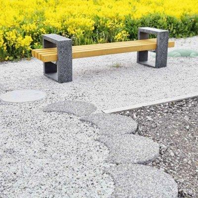 Kiili Betoon OÜ betoon väikeelementide ja trepiastmeplaatide tootja