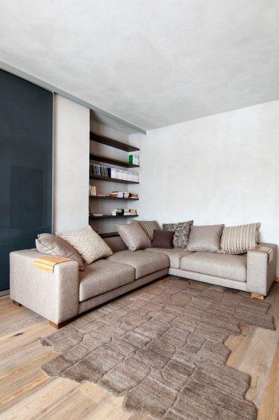 17 - AET PIEL DISAIN OÜ interior architects