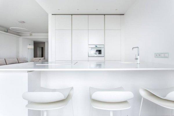 12 - Köögi disain