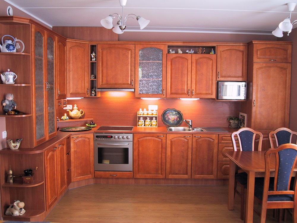 5 - UNIMÖÖBEL OÜ köögid, garderoobid, eritellimused