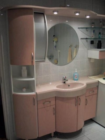 Pilt8-UNIMÖÖBEL OÜ köögimööbel, vannitoamööbel, lükanduksed