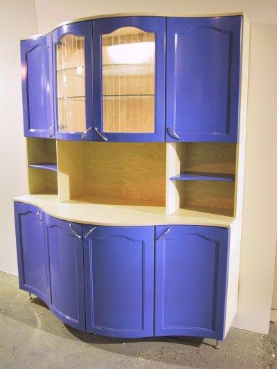 Pilt6-UNIMÖÖBEL OÜ köögimööbel, vannitoamööbel, lükanduksed