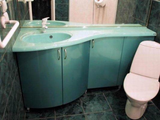 Pilt7-UNIMÖÖBEL OÜ köögimööbel, vannitoamööbel, lükanduksed