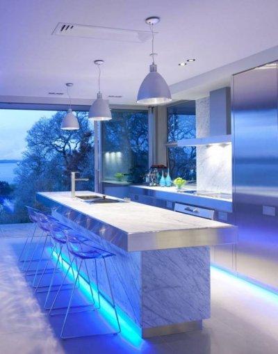 Pilt1-UNIMÖÖBEL OÜ köögimööbel, vannitoamööbel, lükanduksed