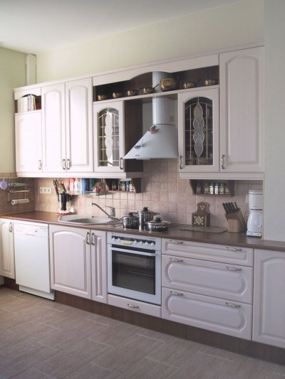 Pilt2-UNIMÖÖBEL OÜ köögimööbel, vannitoamööbel, lükanduksed