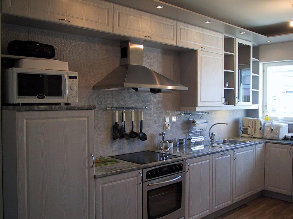 4 - UNIMÖÖBEL OÜ köögid, garderoobid, eritellimused