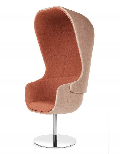 20 - TOOL & TOOL OÜ office chairs and furniture