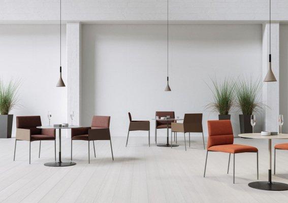 10 - TOOL & TOOL OÜ büroomööbli salong Tallinnas