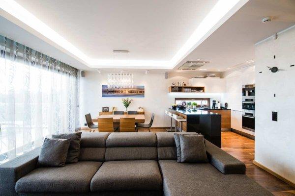 4 - DUO DISAIN OÜ interior designer
