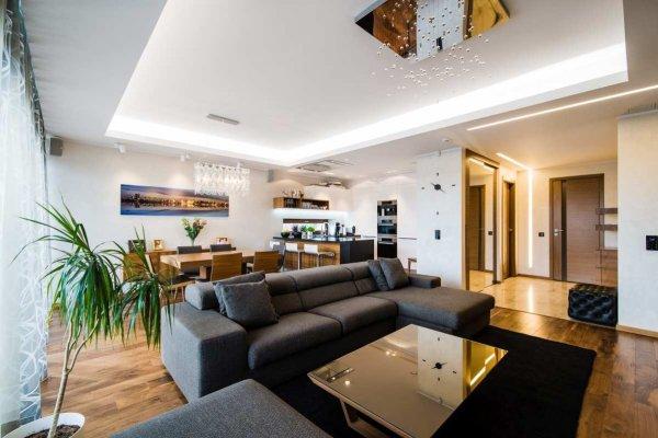 5 - DUO DISAIN OÜ interior designer