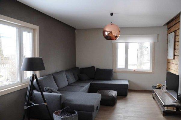 9 - DUO DISAIN OÜ interior designer