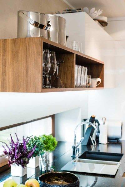 3 - DUO DISAIN OÜ interior designer