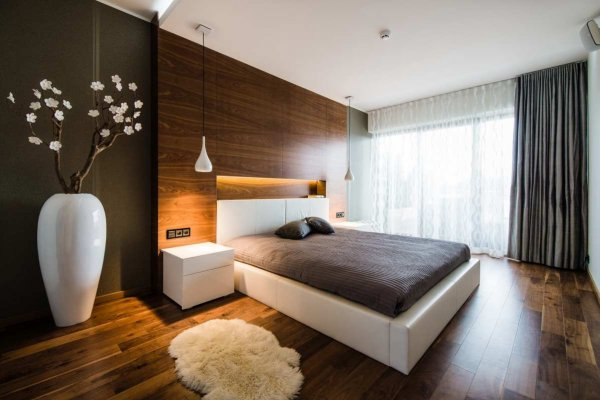 14 - DUO DISAIN OÜ interior designer