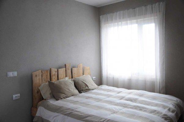 8 - DUO DISAIN OÜ interior designer